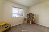 21812 41st Avenue Ct - Photo 27