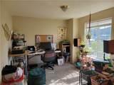 409 Spring Lane - Photo 11