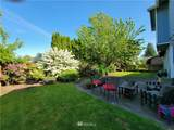 409 Spring Lane - Photo 13