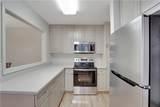 21317 76th Avenue - Photo 9
