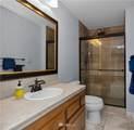 5517 17th Avenue - Photo 20