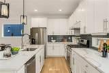 8331 44th Avenue - Photo 12