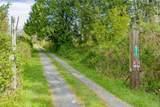 19127 Dubuque Road - Photo 7