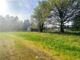 600 Hubbard Road - Photo 17