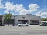 125 Main Street - Photo 29