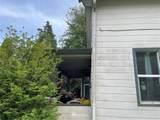 2314 Maple Street - Photo 4