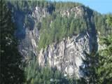 0 Mt Index River Rd - Photo 15