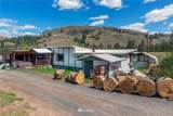 33000 Mill Canyon Road - Photo 1