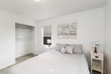 508 114th Street - Photo 13