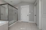 14408 114th Avenue Ct - Photo 14