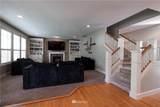 14408 114th Avenue Ct - Photo 21