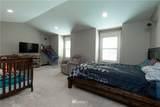 14408 114th Avenue Ct - Photo 27