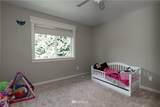 14408 114th Avenue Ct - Photo 31