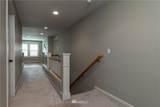 14408 114th Avenue Ct - Photo 34