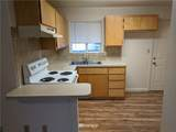 23414 76th Avenue - Photo 2