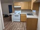 23414 76th Avenue - Photo 3