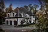 27126 Grand Ridge Drive - Photo 37