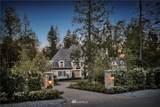 27126 Grand Ridge Drive - Photo 38