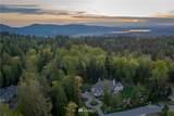 27126 Grand Ridge Drive - Photo 40
