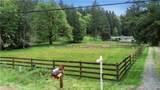 13625 Lake Holm Road - Photo 2