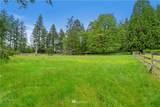 13625 Lake Holm Road - Photo 27