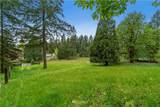 13625 Lake Holm Road - Photo 28