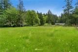 13625 Lake Holm Road - Photo 30