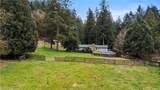 13625 Lake Holm Road - Photo 36