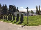 301 Community Lane - Photo 2