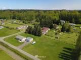 301 Community Lane - Photo 5
