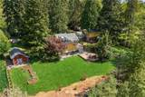 13525 Odell Road - Photo 1
