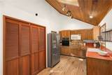13525 Odell Road - Photo 12