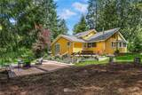 13525 Odell Road - Photo 4