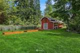 13525 Odell Road - Photo 32