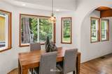 13525 Odell Road - Photo 8