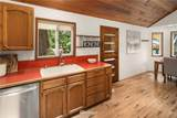 13525 Odell Road - Photo 9