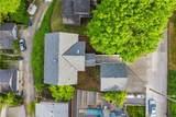 9844 Arrowsmith Avenue - Photo 5