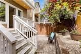 3818 Interlake Avenue - Photo 1