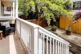 3818 Interlake Avenue - Photo 7