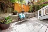 3818 Interlake Avenue - Photo 8