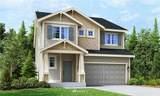 952 Baker Heights (Homesite 205) Loop - Photo 1