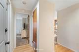 3049 60th Avenue Sw #2 - Photo 21