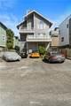 3049 60th Avenue Sw #2 - Photo 7