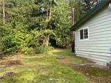 2621 Clear Valley Drive - Photo 33