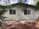 2621 Clear Valley Drive - Photo 34