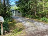 2621 Clear Valley Drive - Photo 35