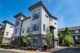 320 Chelan Avenue - Photo 1