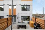 3901 D Cloverdale Street - Photo 19