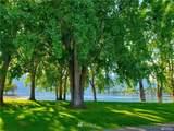 1 Lakeside 719-G - Photo 25