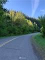 0 Bennett Road - Photo 8